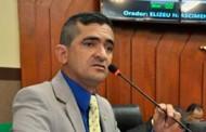 TRE cita erro do MP e livra mais 1 vereador de Cuiabá da cassação