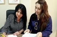 Secretaria Municipal de Educação tem nova coordenadora pedagógica