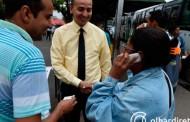 Procurador Mauro se lança candidato ao Senado com críticas à bancada ruralista