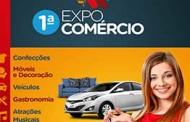 Expo Comércio inicia hoje e deve movimentar setores da economia de Nova Mutum