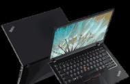 Lenovo anuncia recall de laptop ThinkPad