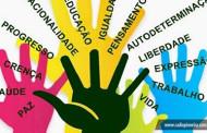Brasileiros acreditam que direitos humanos beneficiam pessoas que não merecem, aponta Ipsos