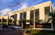Barra do Bugres : TJ manda exonerar capitão da PM condenado por roubar, sequestrar e estuprar adolescente em MT