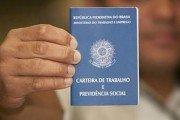 Empresa de RH divulga 200 vagas emprego para representantes de televendas em Campinas