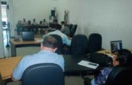Legislativo Municipal realiza audiência para discutir a LDO 2019