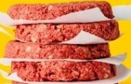 Exportações de carne in natura podem se recuperar este mês