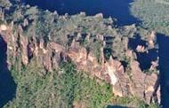 Lei federal pode permitir que iniciativa privada administre parte turística do Parque Nacional de Chapada