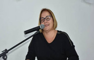 Vereadora Cida destaca pontos a serem revistos pelo Poder Executivo