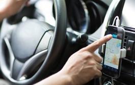 Lei que regulamenta o transporte por aplicativos entra em vigor nesta terça