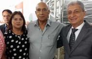 Raimundo Nonato participa da Marcha para prefeitos em Cuiabá