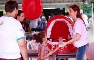 Sorriso fica entre os cinco melhores no Prêmio Nacional de Saúde Bucal