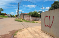 Comando Vermelho é alvo de operação e 94 mandatos de prisão são cumpridos