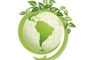 """""""Amigos da Natureza"""" iniciam projeto de recuperação de matas ciliares na comarca de Rio Branco"""