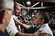 Doutor Leonardo defende a reeleição de Pedro e lembra que MT estava tomado pela corrupção