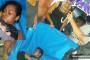 Tangará: cinco são conduzidos à Delegacia suspeitos de participar de roubo em fazenda