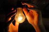 Prorrogação do Luz Para Todos beneficiará municípios no Mato Grosso