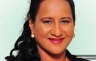 Vereadora é sequestrada em Nobres, tem dinheiro e carro roubados e é liberada em Cuiabá