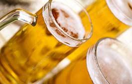 depositphotos_3826631-stock-photo-beer-glass