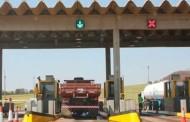 Governo publica edital para concessão de 233 kms de rodovias; pedágio deve custar R$7,90