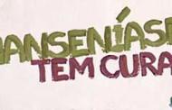 Novo Centro de Referência em Hanseníase e Tuberculose será inaugurado na terça (20)