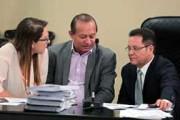 Proposta pode garantir a execução de emendas de ex-deputados