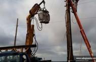 Outro caso: Empresária de MT é presa por furto qualificado de energia elétrica