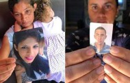 'Ele a matou pelo fato de ela ser mulher', diz mãe de vítima de feminicídio em SP