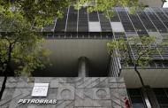 Petrobras diz que vai questionar decisão que levou a derrota em processo de US$ 622 milhões