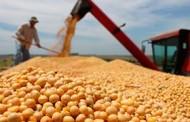 Balança comercial atinge superávit de US$ 362 milhões em agosto