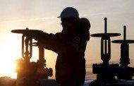 Preços do petróleo caem e barril nos EUA tem a mais longa série de quedas desde 1984