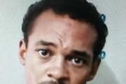 Suspeito é preso após agredir a mãe com socos e espancar idosa em MT