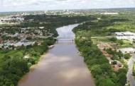 Vereador Dilemário quer inserir no calendário municipal defesa do rio Cuiabá