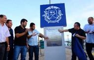 Governo recupera 52 km de rodovia em Rio Branco e Salto do Céu