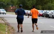 Dia Mundial de combate à obesidade foi comemorado no último dia 11