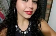 Garota de 19 anos morre após colidir motocicleta contra traseira de carreta estacionada