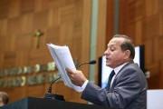 Deputado pede informações sobre emendas parlamentares impositivas pendentes
