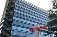 Vazamento de dados da Equifax pode custar US$ 439 milhões e ser o mais caro da história corporativa