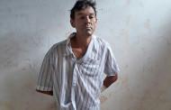 Acusado de estuprar e assassinar menina é condenado a 51 anos de prisão em MT