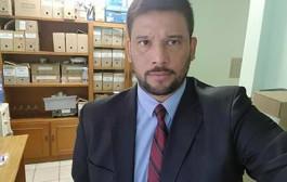 Fabio Brito cobra obras da Prefeitura no Córrego Seco