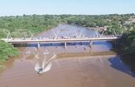 Festival de Pesca de Barra do Bugres atrair pescadores de diversas parte do estado