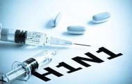 Sábado dia 12 tem Dia D de vacinação trivalente; contendo os vírus H1N1 e H3N2
