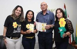 Barra do Bugres participa da Campanha Nacional de Combate ao Abuso e à Exploração Sexual Contra Crianças e Adolescentes