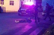 Ladrão morre ao assaltar vendedor de cachorro quente em MT