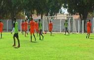Rodada do Municipal movimenta o esporte nos finais de semana