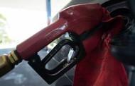Saiba como consultar preços de combustíveis pela internet
