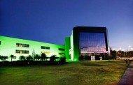Instituto Memória do Poder Legislativo comemora 31 anos preservando a história de Mato Grosso