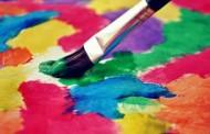 Inscrições para cursos da Escola de Artes encerram esta semana