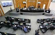 Deputados concentram sessões às quartas-feiras até as eleições