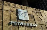 Petrobras volta a ser a segunda maior empresa em valor de mercado da Bovespa