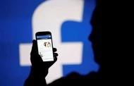 Facebook admite erro ao perguntar se deveria impedir ou não homens de pedir fotos sexuais a garotas de 14 anos
